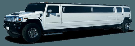 hummer limo Albuquerque