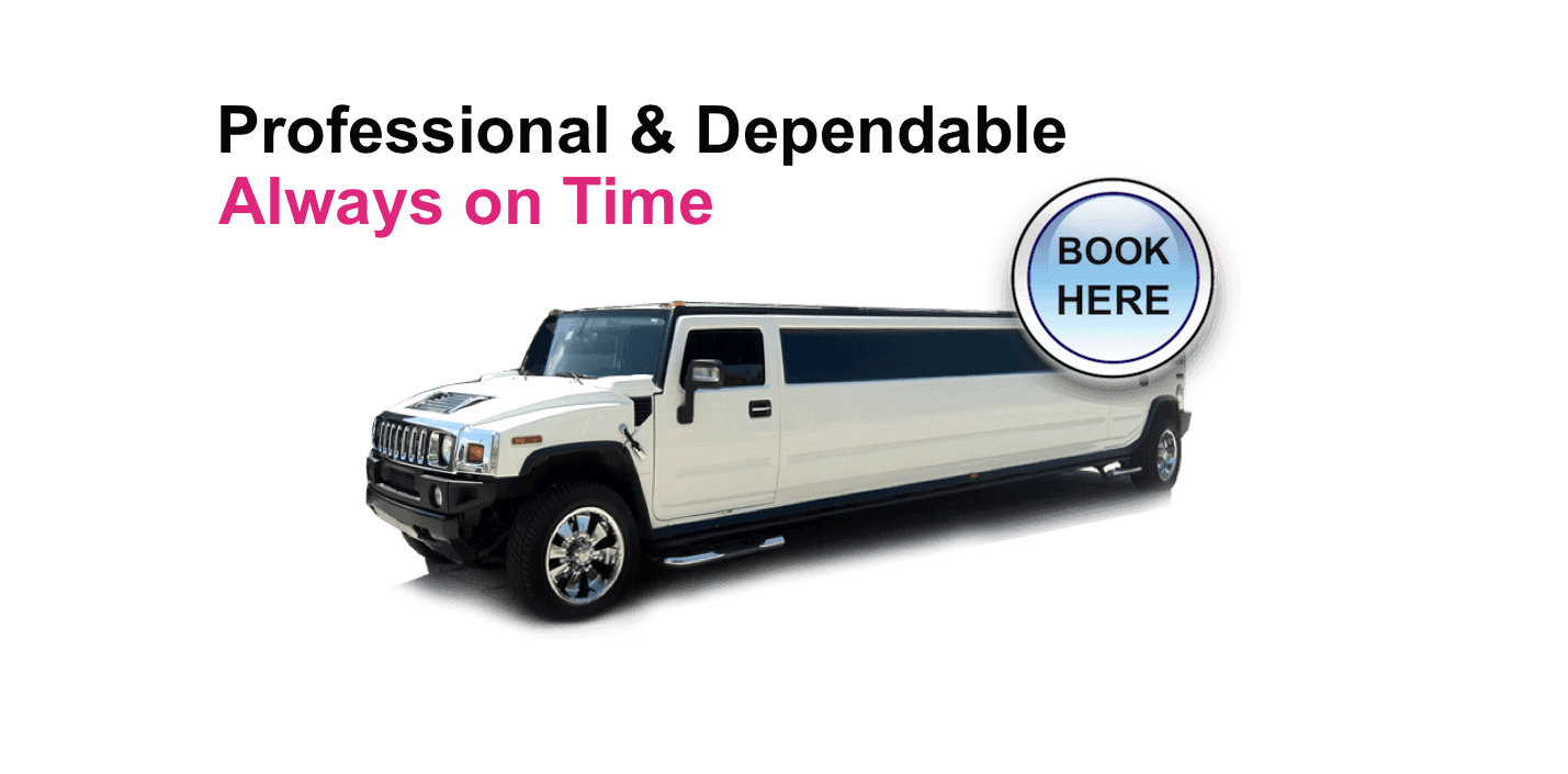 limousine service albuqueque nm