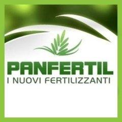 panfertil