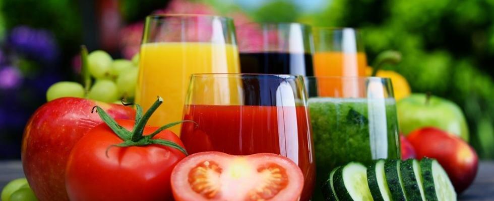 Diete personalizzate Genova