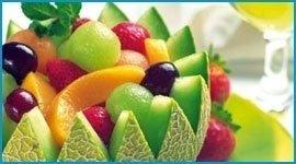 diete per intolleranze, diete correttive, diete dimagranti