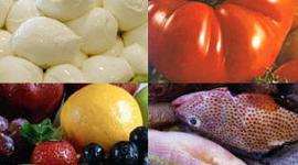 diete per intolleranze, cura intolleranze, intolleranze alimentari