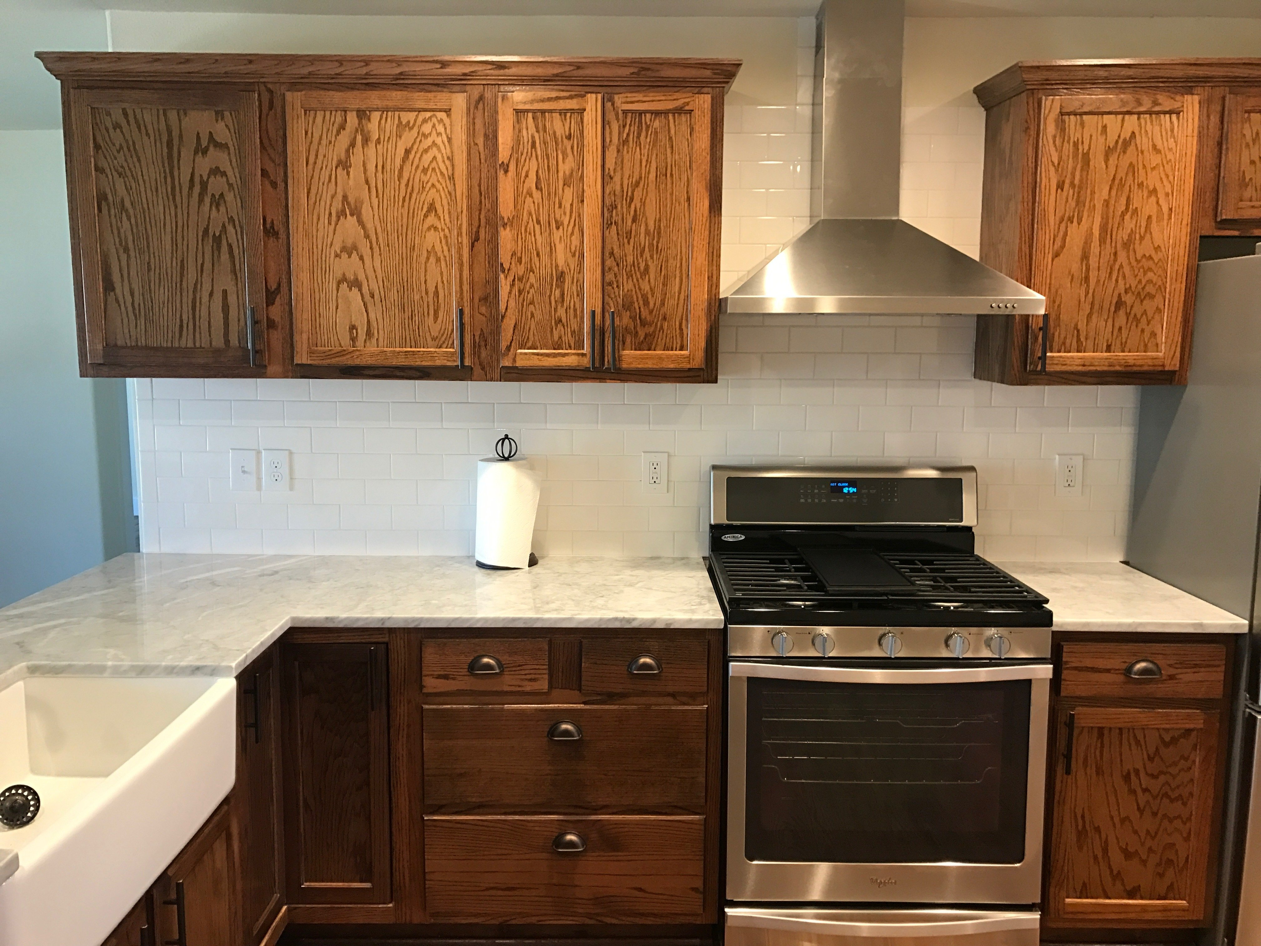 depot lowes combination custom with kitchen ikea countertop vanity bathroom tops sink top countertops home