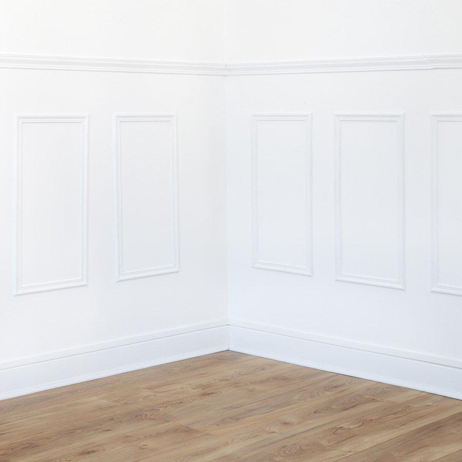 wall plaster