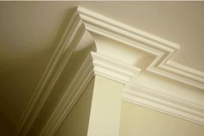 corner plaster