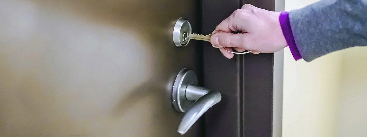 action locksmiths commercial locksmith