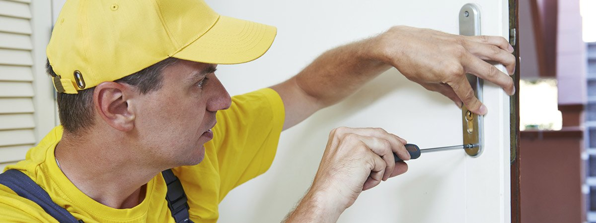 action locksmiths locksmith services