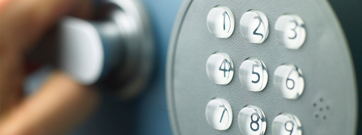 action locksmiths safes