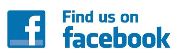 hervey bay rent a car find us on facebook