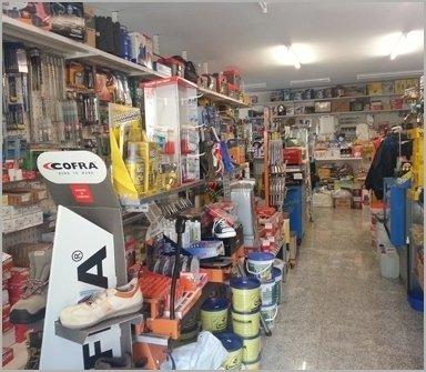 vendita utensileria