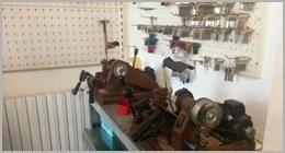 vendita serrature