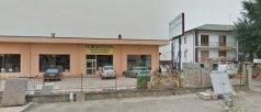 S.B. di Brunazzi, Carpignano Sesia, Novara