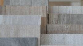 ceramiche delle migliori marche, rivestimenti effetto legno, piastrelle