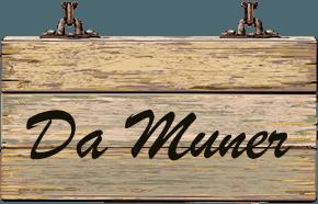 Agriturismo Da Muner