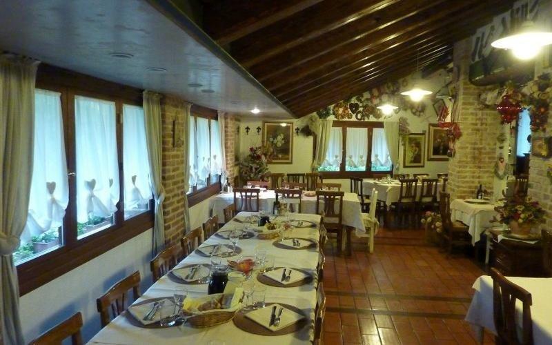 Vini regionali Treviso