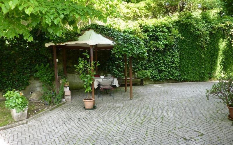 Specialita' stagionali Treviso