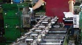 officina mobile, assistenza per macchine agricole, manutenzione macchine movimento terra