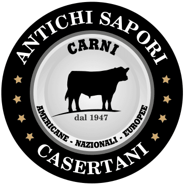 TRATTORIA ANTICHI SAPORI-LOGO