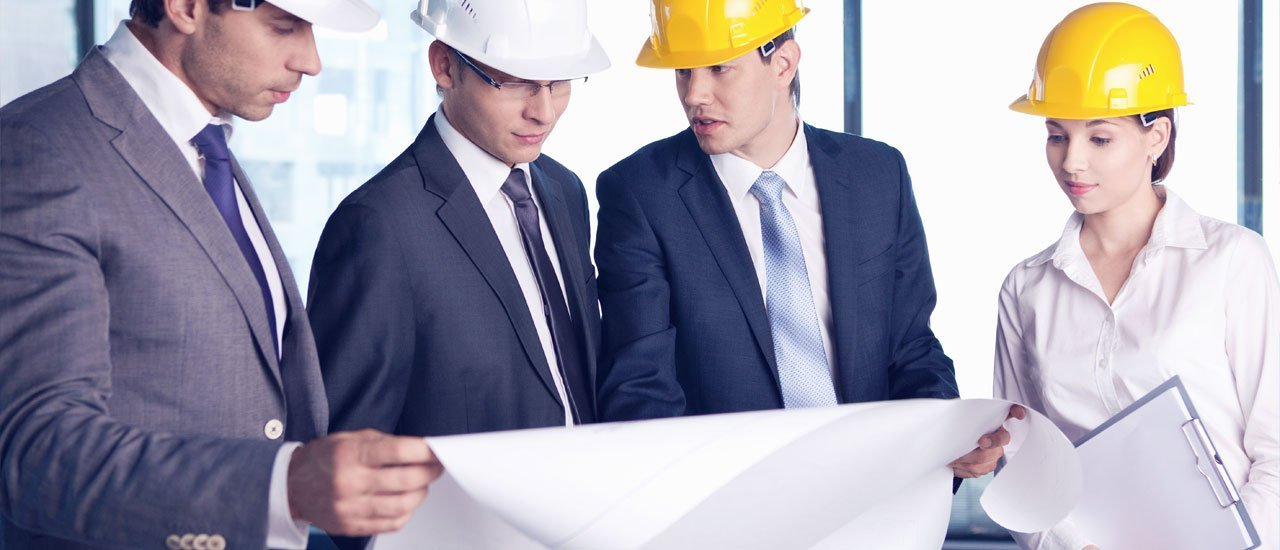 construction mediators