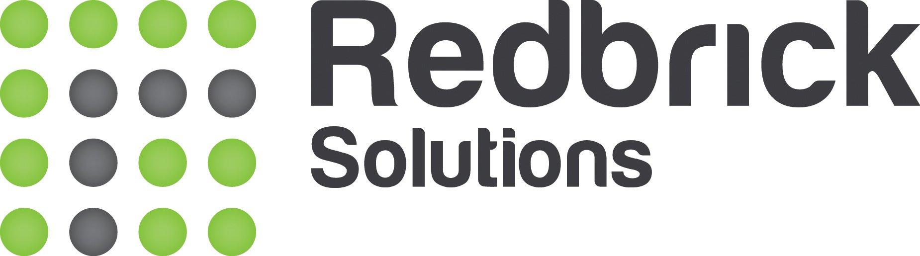 Redbrick solutions icon