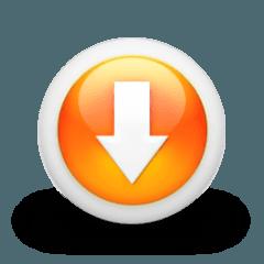 download autorizzazioni