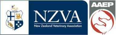 Premier Equine Vets in Canterbury are proud members of NZVA and AAEP