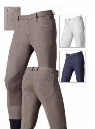 pantalone tattini