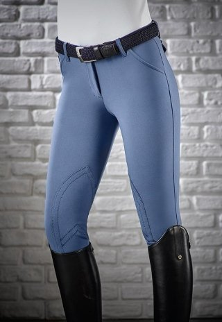 pantalone equiline