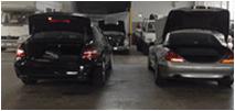 revisioni automobilistiche
