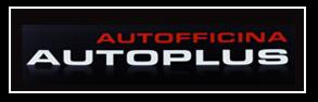 AUTOFFICINA AUTOPLUS