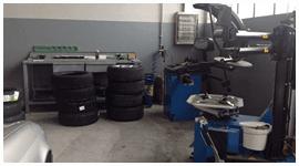 articoli automobilistici