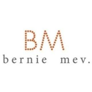 Bernie Mev.