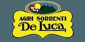 Agri Sorrenti De Luca
