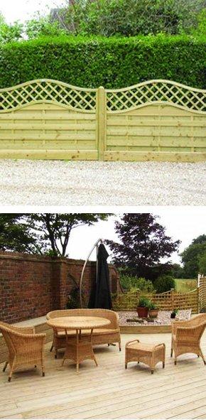 garden-design-bristol-ajt-garden-services-fencing-and--decking