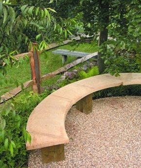 tree-pruning-bristol-ajt-garden-services-garden