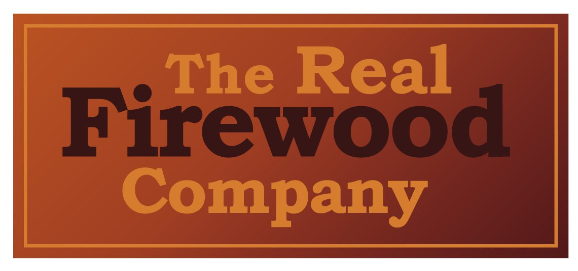 The Real firewood company, Scotland