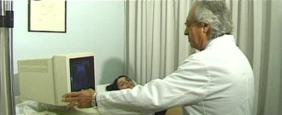Dr. Pescosolido Dario