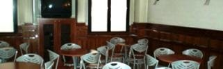 sala ristoro novara