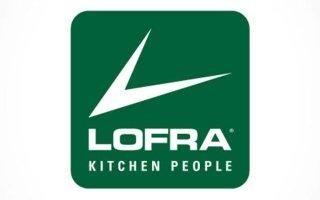Cucine a gas, cucine ad induzione, cucine elettriche, elettrodomestici Lofra, Grandi Elettrodomestici Lofra, Lofra, Rieti