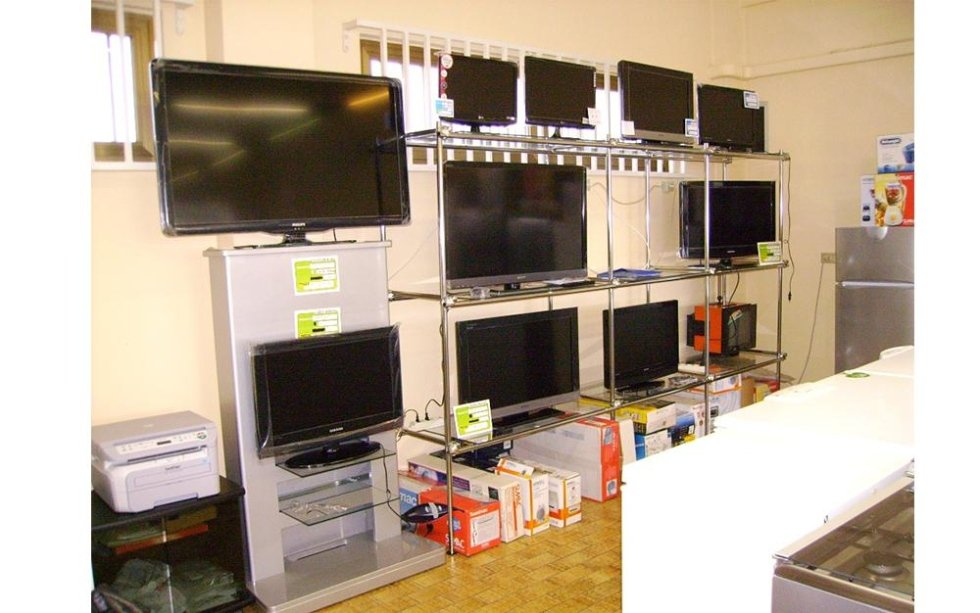 impianti hi fi, impianti stereo, vendita tv, vendita telivisori, vendita elettrodomestici, Aldo Dionisi, Dionisi Aldo Elettrodomestici, Rieti