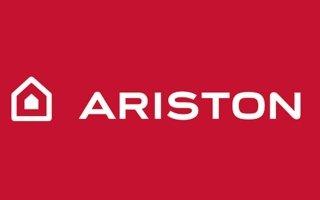 elettrodomestici, grandi elettrodomestici, Ariston, RIETI