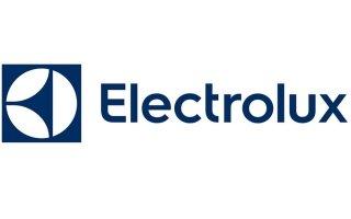 Elettrodomestici Electrolux, elettrodomestici da incasso Electrolux, Electrolux, Rieti