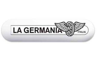 Cucine a gas, cucine ad induzione, cucine elettriche, elettrodomestici La Germania, Grandi Elettrodomestici La Germania, La Germania, Rieti