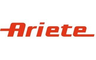 vendita piccoli elettrodomestici, Ariete, Rieti