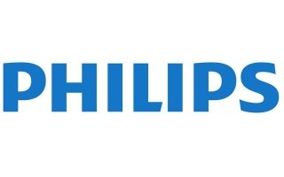tv, televisori, home theatre, home cinema, dolpy surround, hi fi, impianti stereo, Philips, Rie