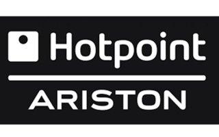 elettrodomestici, grandi elettrodomestici, Hotpoint Ariston, RIETI