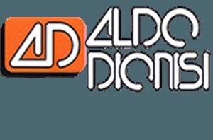elettrodomestici rieti, elettrodomestici aldo dionisi, Rieti