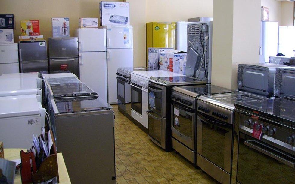 vendita forni, vendita forni elettrici, vendita forni ventilati, vendita elettrodomestici, Aldo Dionisi, Dionisi Aldo Elettrodomestici, Rieti