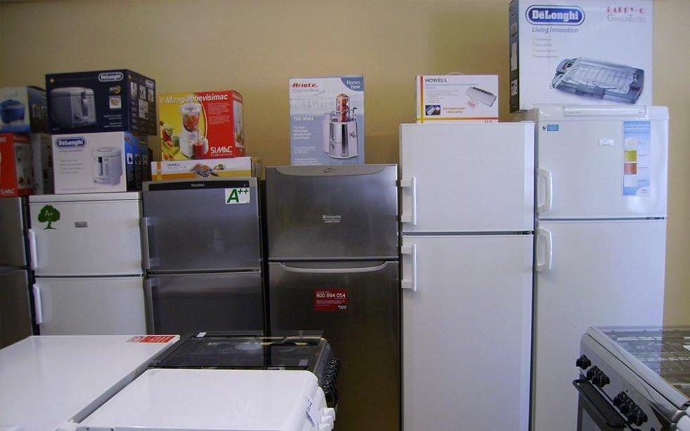 elettrodomestici da incasso, frigoriferi da incasso, frigoriferi e congelatori da incasso, vendita elettrodomestici, Aldo Dionisi, Dionisi Aldo Elettrodomestici, Rieti