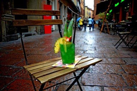Eventi Serate Bologna